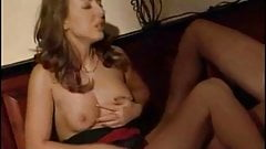 Compilation – Masturbating together (Man+Woman)