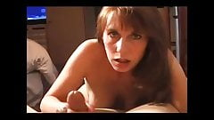 Do You Want To Be My Cuckold – Dirty Talk BJ
