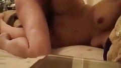 old Egyptian Small dick peter fucking his wife maria